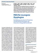 FEES-NeurogeneDysphagien-2014
