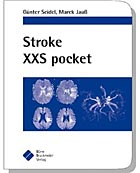 Stroke-XXS-Pocket